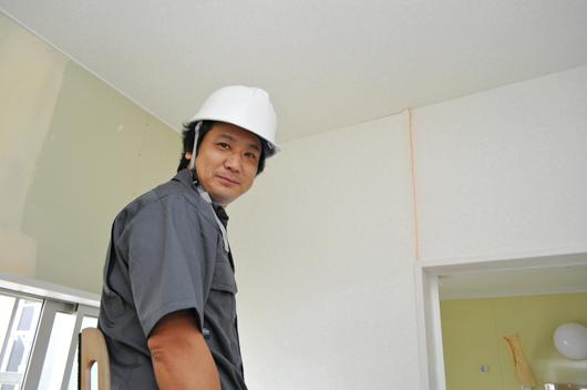 2011_7_職人1